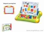 Learning Drawing Board Box