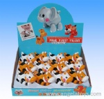 Cow Toy - 12PCS